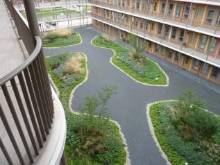 Buro mien ruys tuin landschapsarchitekten lenthof for Tuin aanleggen nijmegen